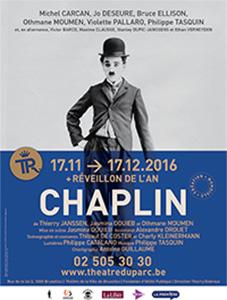 theatre_chaplin