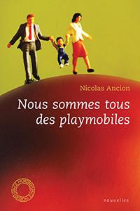 livre_tous_playmobiles