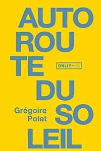 livre_auto_soleil