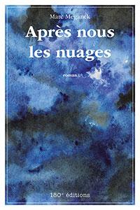 livre_apres_nous_nuages