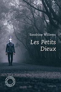 livre_petits_dieux