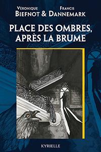 livre_place_ombres