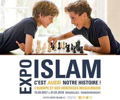 122_concours_expo_islam
