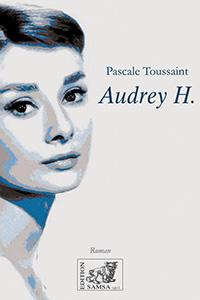 126_livre_audrey_h