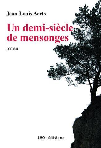 180_éditions