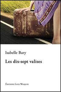 livre_17valises