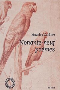 livre_99_poemes