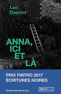 livre_anna_ici_la