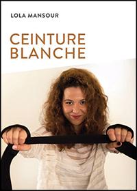 livre_ceinture_blanche