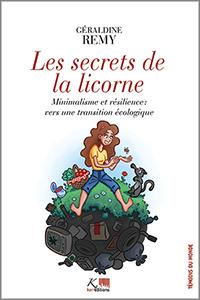 livre_secrets_licorne