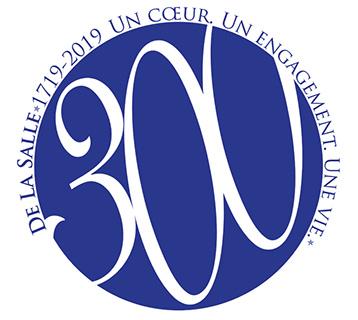 logo_lasallien