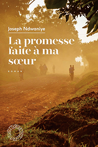 livre_promesse_soeur